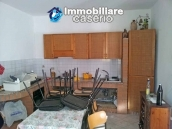 Country house with olive trees for sale near Campobasso, Molise 22
