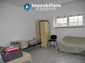 Country house with olive trees for sale near Campobasso, Molise 23