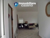 Country house with olive trees for sale near Campobasso, Molise 24