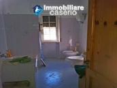 Country house with olive trees for sale near Campobasso, Molise 26