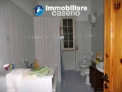 Country house with olive trees for sale near Campobasso, Molise 27