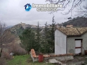 Country house with olive trees for sale near Campobasso, Molise 8