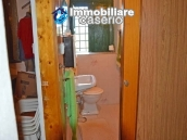 Country house with land and fruit trees for sale near the sea, Abruzzo 11