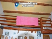 Country house with land and fruit trees for sale near the sea, Abruzzo 13