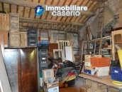 Country house with land and fruit trees for sale near the sea, Abruzzo 16