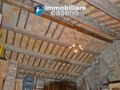 Country house with land and fruit trees for sale near the sea, Abruzzo 18