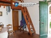 Country house with land and fruit trees for sale near the sea, Abruzzo 7