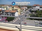 Penthouses with panoramic terrace, by the sea for sale in Abruzzo 13