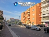 Penthouses with panoramic terrace, by the sea for sale in Abruzzo 2