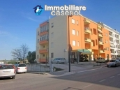 Penthouses with panoramic terrace, by the sea for sale in Abruzzo 3