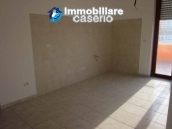 Penthouses with panoramic terrace, by the sea for sale in Abruzzo 4