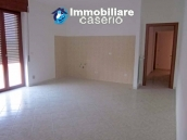 Penthouses with panoramic terrace, by the sea for sale in Abruzzo 5