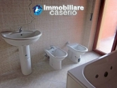 Penthouses with panoramic terrace, by the sea for sale in Abruzzo 6