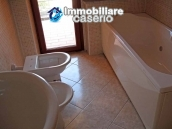 Penthouses with panoramic terrace, by the sea for sale in Abruzzo 7