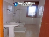 Penthouses with panoramic terrace, by the sea for sale in Abruzzo 8