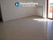 Penthouses with panoramic terrace, by the sea for sale in Abruzzo 9