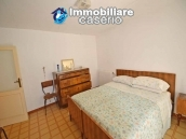 Habitable town house for sale in Furci, Abruzzo 10