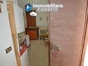 Habitable town house for sale in Furci, Abruzzo 4