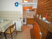 Habitable town house for sale in Furci, Abruzzo 6