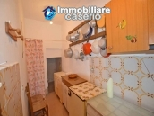 Habitable town house for sale in Furci, Abruzzo 7