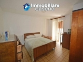 Habitable town house for sale in Furci, Abruzzo 9