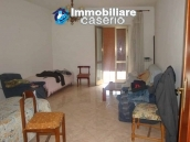 Habitable spacious town house for sale in Furci, Abruzzo 7