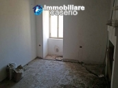 Town house to complete for sale in Furci, Abruzzo 10