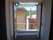 Town house to complete for sale in Furci, Abruzzo 13