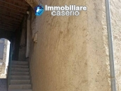 Town house to complete for sale in Furci, Abruzzo 15