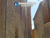 Town house to complete for sale in Furci, Abruzzo 16