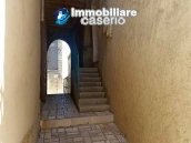 Town house to complete for sale in Furci, Abruzzo 3