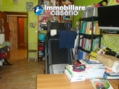 Big town haouse habitable and by the sea for sale in Monteodorisio, Abruzzo 11