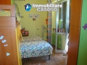 Big town haouse habitable and by the sea for sale in Monteodorisio, Abruzzo 12
