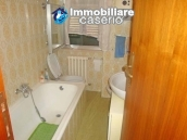 Big town haouse habitable and by the sea for sale in Monteodorisio, Abruzzo 15
