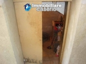 Big town haouse habitable and by the sea for sale in Monteodorisio, Abruzzo 19