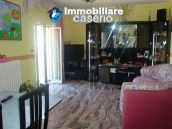 Big town haouse habitable and by the sea for sale in Monteodorisio, Abruzzo 5