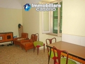 Town house for sale in Monteodorisio, by the sea 10