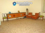 Town house for sale in Monteodorisio, by the sea 11