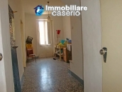 Town house for sale in Monteodorisio, by the sea 12