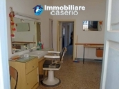 Town house for sale in Monteodorisio, by the sea 13