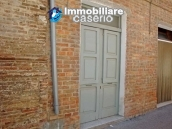 Town house for sale in Monteodorisio, by the sea 14