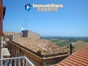 Town house for sale in Monteodorisio, by the sea 2