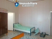 Town house for sale in Monteodorisio, by the sea 4