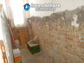 Town house for sale in Monteodorisio, by the sea 5