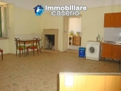 Town house for sale in Monteodorisio, by the sea 7