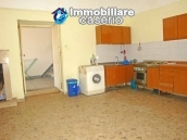 Town house for sale in Monteodorisio, by the sea 9