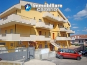 Apartment in perfect condition and furnished for sale near the sea 1