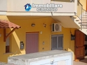 Apartment in perfect condition and furnished for sale near the sea 2