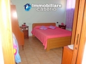 Apartment in perfect condition and furnished for sale near the sea 7