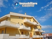 Attic to complete for sale not far from the sea, Molise 10